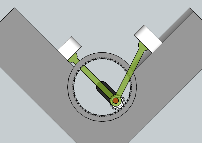 Crank Trigger Wiring Diagram Further Msd Ignition Wiring Diagram