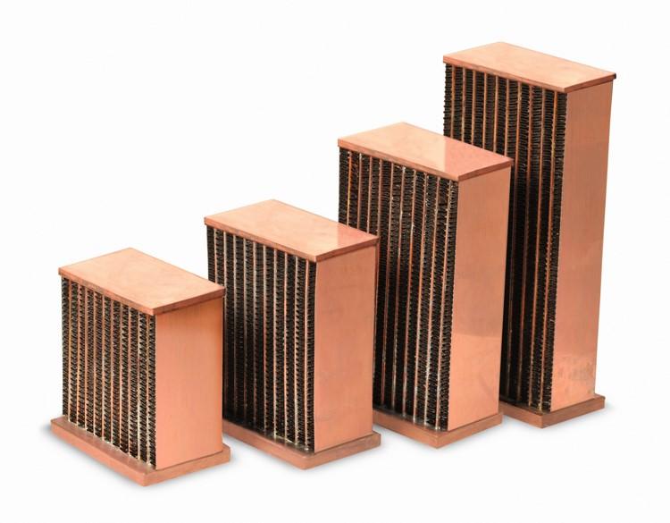 3d Vapor Chamber Heat Sink Create The Future Design Contest