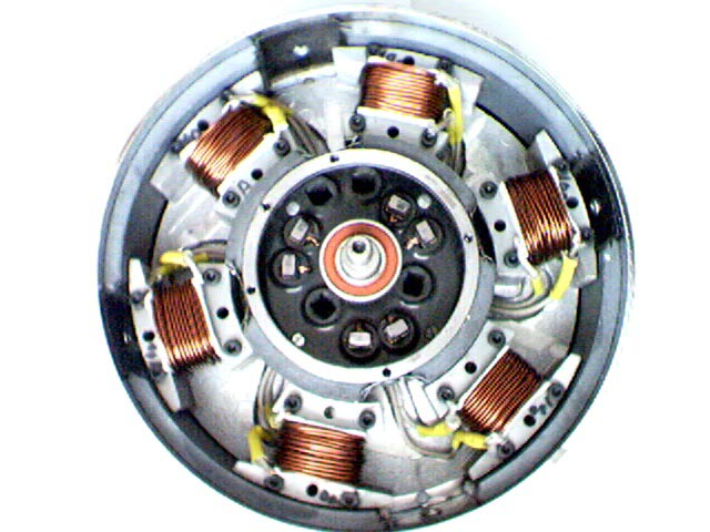 simple electric motor design. Delighful Simple The Revolutionary And Yet Simple Design Of The Gemini Electric Motor  Promises To Become Worlds Most Energy Efficient Electric Motor Generator In Simple Design