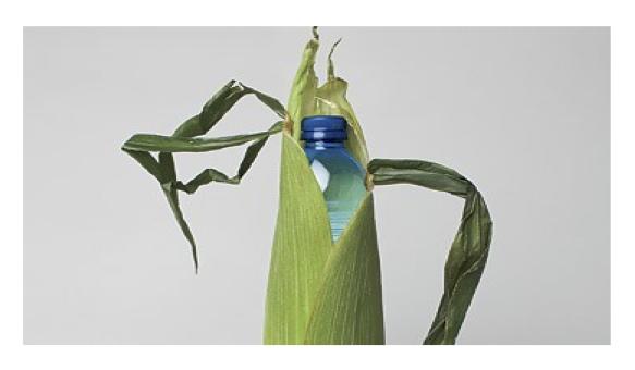 Bioplastics from Kanjivellam (Rice-Water)