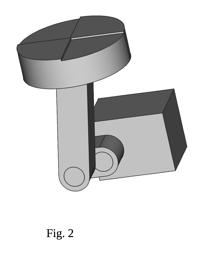 A Two Stroke Engine With Overexpansion Create The Future Design 2 Pv Diagram Contest