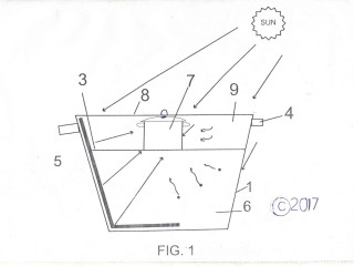 Kenmore Wiring Diagram For A 587 151894 Dishwasher. . Wiring ... on